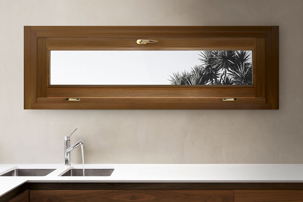 Vendita infissi in alluminio legno a terrasini cinisi for Infissi palermo prezzi